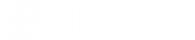 design-it client logo Nedcon