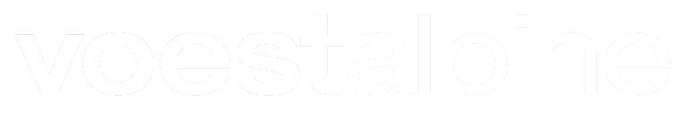design-it client logo Voestalpine