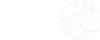 design-it client logo SPORTJUGEND
